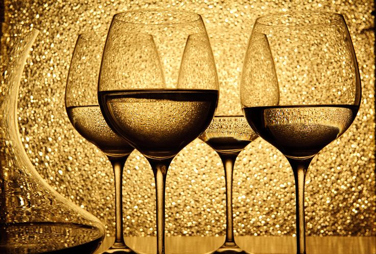 """Don't forget! Tomorrow evening Brooke Restaurant and Aperitivo Vinho Verde will be hosting a fabulous event! Click """"attending"""" right now and join us for a great party! See you tomorrow! http://en-su.it/mO4nB #Brooke #Celebration #wine"""