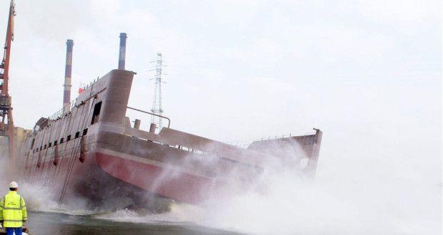 http://energia-pl.pl/transport/remontowa-woduje-kolejny-statek-wielozadaniowy