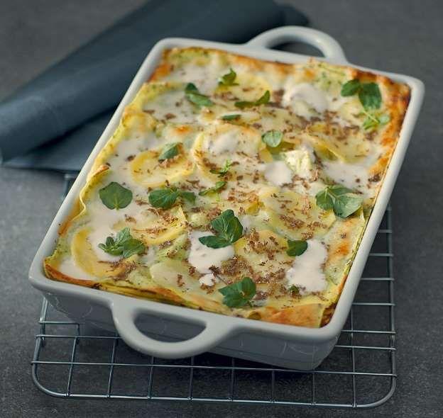 http://www.msn.com/it-it/foodanddrink/ricette/lasagne-verdi-con-patate-e-tartufo/ar-AAkMwaa?li=BBqg6Qc