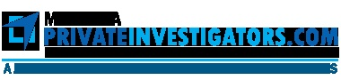 Malaysia private investigators are professional private investigators. We are providing investigation services like as Corporate Investigation Services, IPR Investigations Services, Insurance Investigations, Verification Services and Skip Tracing Services. With these we continuously strive to help you to provide a consistently high standard of service.
