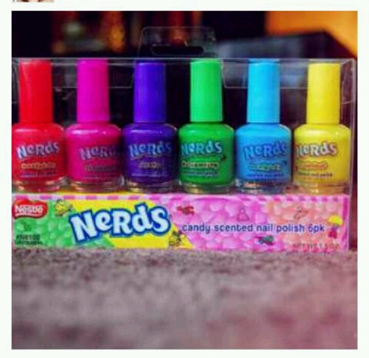 24 best Nerds Candy images on Pinterest | Nerds candy, Willy wonka ...