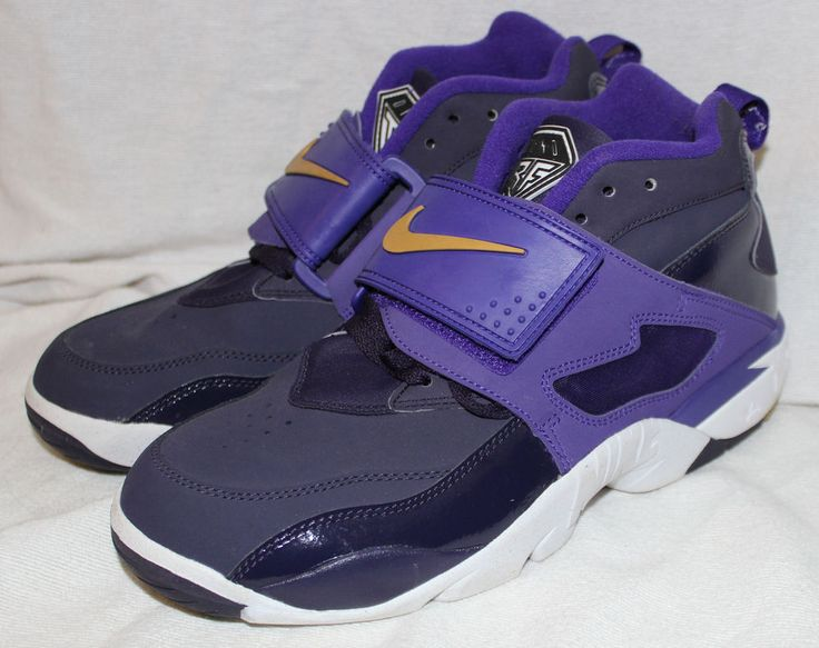 28a2276b624 Nike Air Diamond Turf Black Purple - Musée des impressionnismes Giverny