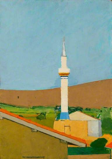 17 Best Images About Euan Uglow Paintings And Drawings On