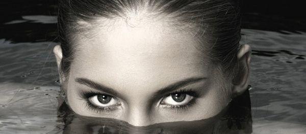 ¿Qué es una blefaroplastia? | Cuidar de tu belleza es facilisimo.com