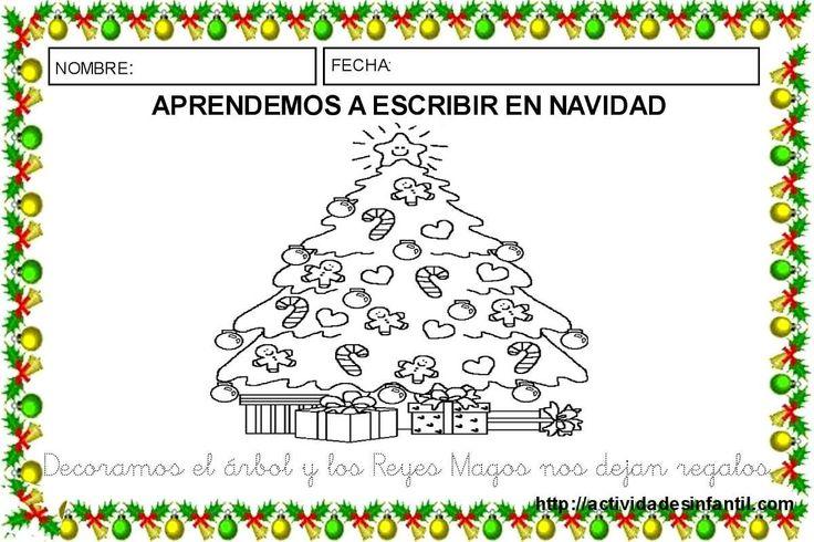 Navidad-regalosp-5actividades.jpg (1200×800)