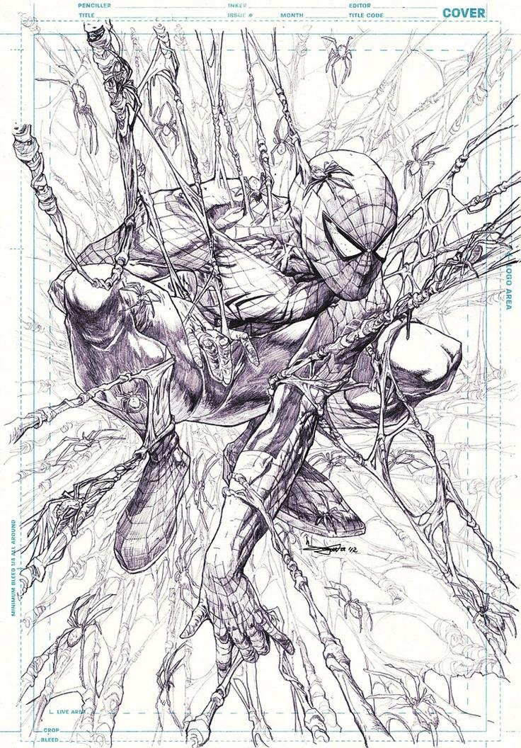899 best Marvelverse images on Pinterest Marvel universe, Comic - best of coloring book pages marvel