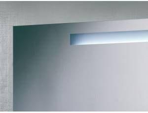 AXEL back-lit mirror