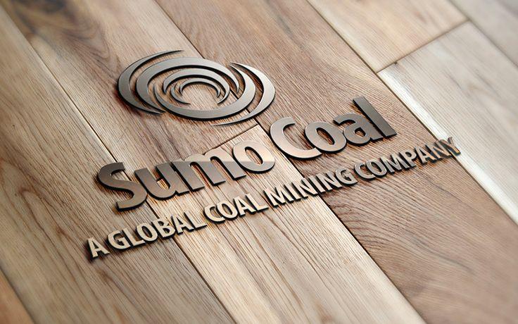 Sumo Coal