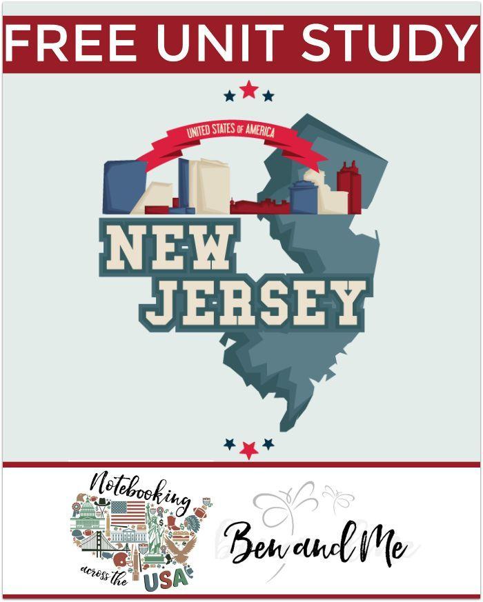 Study in New Jersey | Top Universities