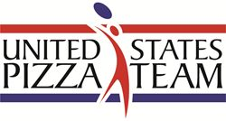 US Pizza Team Heads to Italy for the World Pizza Championships
