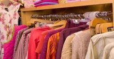 ΑΠΙΘΑΝΟ κόλπο!! Έτσι θα μυρίζουν υπέροχα οι ντουλάπες σας!! – Σας έχουμε τους καλύτερους και οικονομικούς τρόπους!!