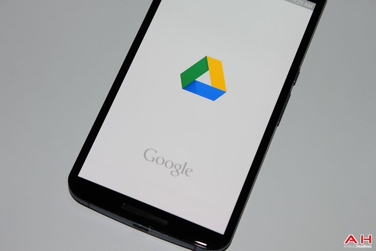 how to clear google drive trash