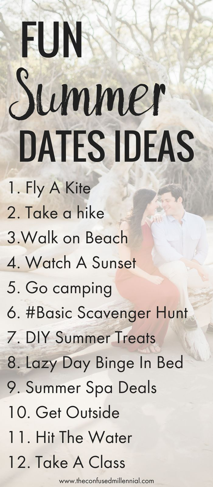 Date ideas when you re broke final