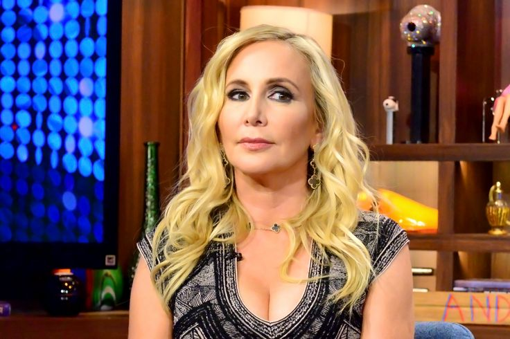 Can Shannon Beador and Vicki Remain Friends After all the Brooks Drama?