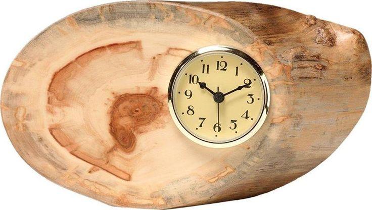 68 best Clocks images on Pinterest | Amish furniture, Grandfather ...