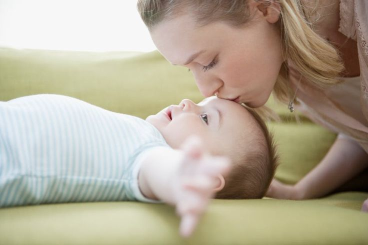 Vous souhaitez que tout se passe bien pour votre     enfant et vous quand vous allez reprendre votre job ? Le     psychanalyste Joël Clerget vous donne les clés d'une séparation     réussie.