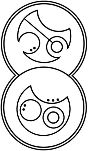 Circular Things