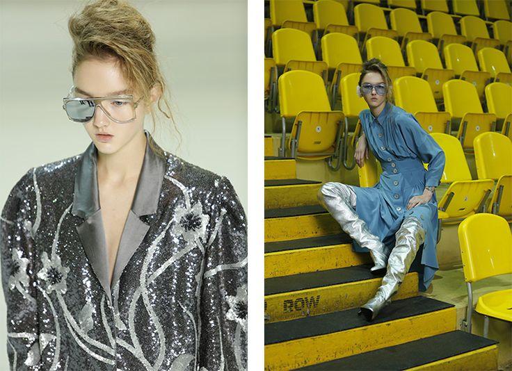 Лукбук Alena Akhmadullina Pre-Fall 2018 http://www.trendspace.ru/moda/lukbuk_alena_akhmadullina_pre_fall_2018/