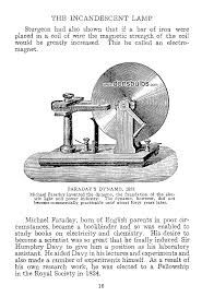 8 best images about energy m faraday on pinterest for Michael faraday electric motor