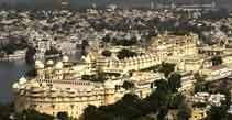 If you want to go in rajasthan then we are offers rajasthan tour package with best rates. Here you can enjoy your holidays trip with your family members. You can easily book rajasthani tour from delhi, pune, punjab or any other state.