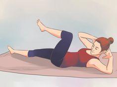 Il est très difficile, mais pas impossible, de perdre 5 kilos en 7 jours. Avec une bonne motivation, le bon régime et de l'exercice, vous pouvez y arriver ! Lisez ce qui suit pour trouver un plan détaillé de comment vous débarrasser de ces ...
