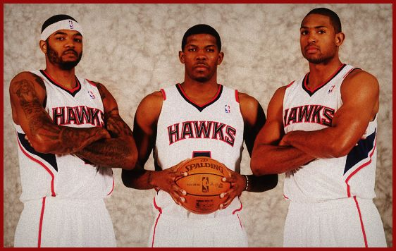 #Hawks_live_stream Watch Atlanta Hawks Live Stream all NBA Basketball games online in HD for free. We offer Multiple links to stream NBA and NCAA Basketball Live online. http://nbastream.tv/hawks-stream/