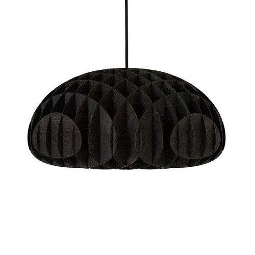 Gejst-lamp-birch-veneer-loftlamp