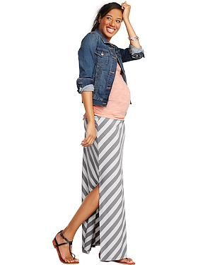 Pin By April Stanfield On Photography Pinterest Maternity Fashion Cute Maternity Outfits And Spring Maternity