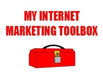 IM Toolbox Software - Review, Bonus - Internet Marketing Toolbox Includes KeyReaper, Link Tracking, Landing Pages, Article Builder, IndexZor - http://www.marketingsharks.com/2017/04/27/im-toolbox-software/ IM Toolbox Software  #IM Toolbox Software – Review, Bonus – #Internet Marketing Toolbox Includes KeyReaper, #Link Tracking, #Landing Pages, Article Builder, IndexZor #IM Toolbox Software – Review, Bonus – #Internet Marketing Toolbox Includes KeyReap