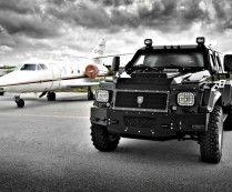 Knight XV Fully Armored SUV...to keep the zombies away...: Zombies Apocalypse, Armors Suv, Knights Xv, Zombieproof Cars, Conquest Knights, Zombie Apocalypse, Fully Armors, Zombies Proof, Zombie Proof Cars