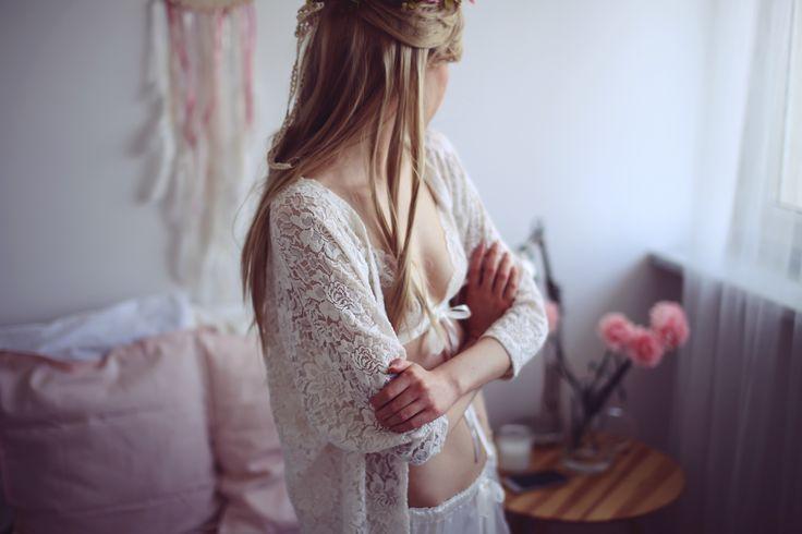 Pamiętacie o Targach Designu WZORY? To już w ten weekend w Domu Towarowym Braci Jabłkowskich :) #lebaiser #lebaiserlingerie #prezent #gift #pomysłnaprezent #fashion #laceunderwear #lacelingerie #underwear #bielizna #lingerie #handmadewithlove #lacelover #beautiful #romantic #instafashion #instastyle #ootd #model #kobieta #woman #bride #wedding #ślub #pannamłoda #bestoftheday #targidesignuWZORY #dawanda #targimody #polishbrand
