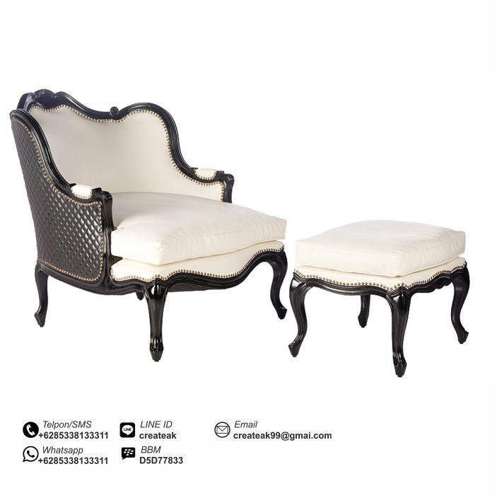 kursi santai, sofa murah, harga sofa, harga sofa bed, kursi malas, jual sofa, harga kursi santai, jual sofa minimalis, sofa santai, kursi santai lipat, kursi santai minimalis, jual sofa murah, kursi malas lipat, kursi lipat santai, sofa, sofa bed minimalis, kursi santai murah, kursi malas sofa