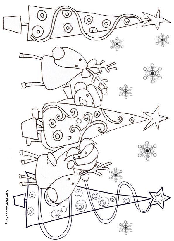 300 Best Navidad Images By Ana Acevedo Baos