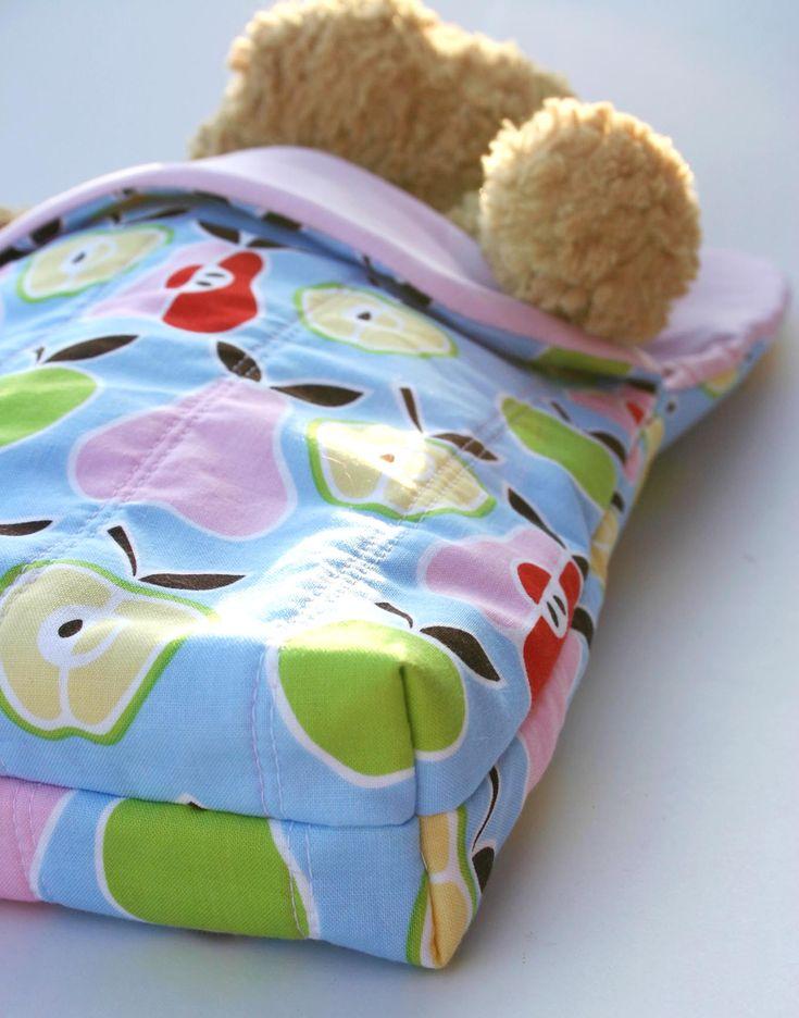 Best 25 Teddy Bear Sewing Pattern Ideas On Pinterest