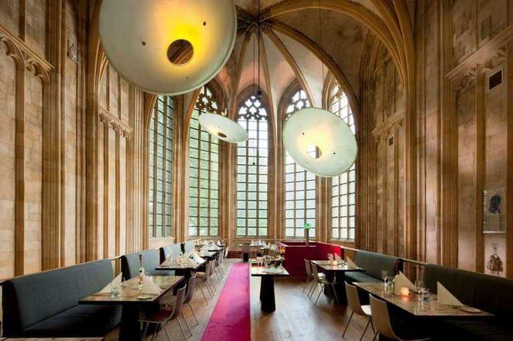 culinary hotspots-of-Maastricht-20