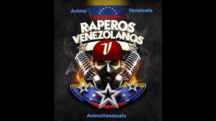 Rap  venezolano Contra Nicolas maduro 2013