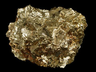 13 best Iron Pyrite images on Pinterest