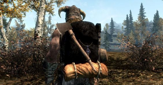 The Best Skyrim: Special Edition Mods on Xbox One Skyrim is ace and with the recent Special Edition, the team at Bethesda have been able to make the almost limitless game even more limitless with the inclusion of the mods on consoles. It's worth noting that loading up any mod at all will prevent achievements being unlocked, but when you read through our list, you will be too interested in...