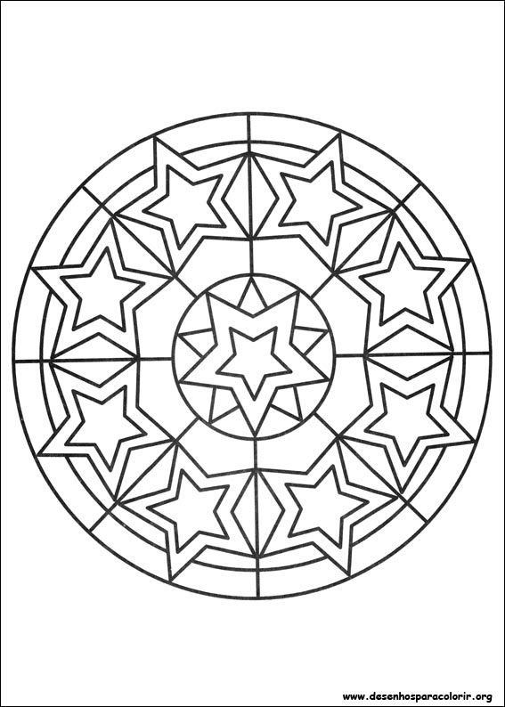 find this pin and more on mandala christmas winter by viveka25