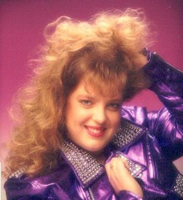 41 Best Images About Glamour Shots On Pinterest Too