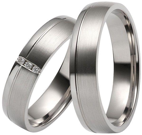 Palladium adalah salah satu logam yang banyak kegunaannya, salah satunya adalah untuk dijadikan cincin kawin. Kenapa harus memilih cincin kawin palladium?