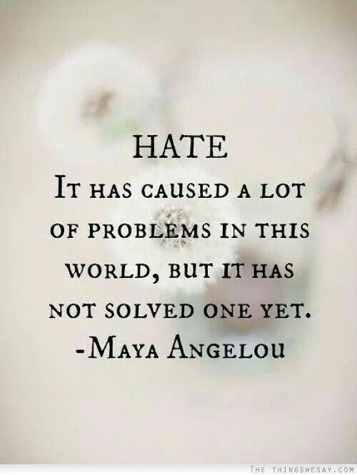 25+ best World peace quotes on Pinterest | Be kind quotes, World ...