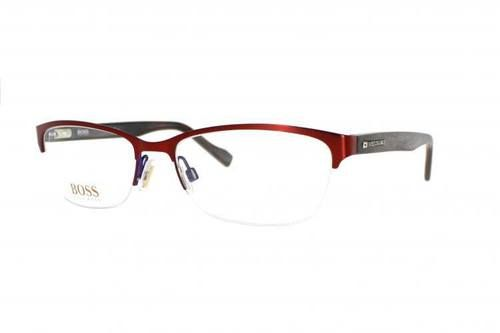 Rame pentru ochelari de vedere Hugo Boss   Hugo Boss Eyewear