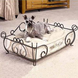 Cheap Houses, Kennels & Pens on Sale at Bargain Price, Buy Quality bed bed, frame box, pet bed pads from China bed bed Suppliers at Aliexpress.com:1,Type:Dogs 2,Usage:Houses, Kennels & Pens 3,null:null 4,  5,