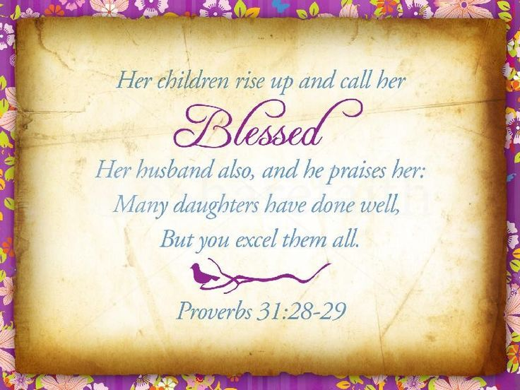Bible Quotes For Mothers Day Magnificent 78 Best Happy Mothers Day Quotes Images Images On Pinterest . Inspiration