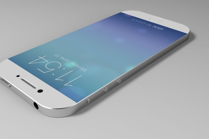 iPhone 6 rumors: two new models with larger screens to launch later this year  Apple is reportedly planning to release two new iPhone models with bigger displays later this year.