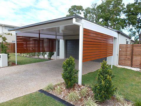 Lifestyle Patios - Patios, Decks & Carports Brisbane