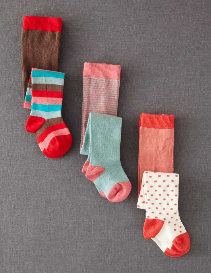 patterned tights: Fall Clothing, Packs Patterns, Minis Boden, Baby Clothing, Patterns Tights, Baby Outfit, Baby Styles, Baby Fashion, Baby Boden