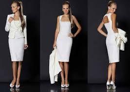 картинки платье деловой стиль - Поиск в Google