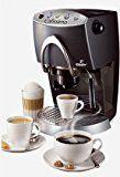 Tchibo Cafissimo Kapsel-Kaffeemaschine für Kaffee, Espresso und Caffe Crema